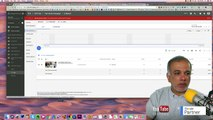 Google Ads Tutorial 2019 - Gmail Ads Targeting Tutorial