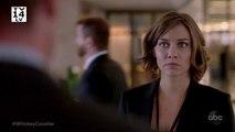 "Whiskey Cavalier (ABC) ""Two Blast Agents"" Promo (HD)"