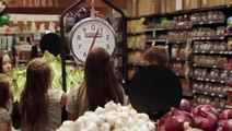 Jill & Jessa: Counting On S09E03 Sleepless in Laredo