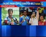Rio Olympics 2016_ The man behind PV Sindhu's success, coach Pullela Gopichand