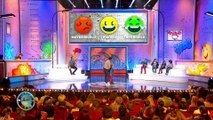 Jamel Comedy Kids - Jamel comedy kids - CANAL+