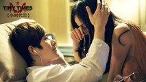 【Movie】Tiny Times 2.0 Engsub | 小时代2:青木时代(Mi Yang, Kai Ko, Xuedong Chen, Amber Kuo, Bea Hayden Kuo, Yilin Sie)