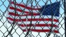 Criminal iles - America's Juvenile Criminals