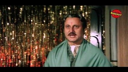 New Bollywood Action movie Aakhri Ghulam | Full HD Hindi action Movie - Govinda, Juhi Chawla & Pran