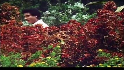 Janam Se Pehle | Bollywood Full Movie | Raj Babbar, Farha Naaz