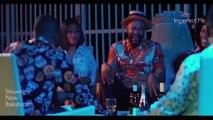 Stab  - New Blockbuster Movie 2019 Starring Ruth Kadiri, Wole Ojo, Maureen Okpoko, Roselyn Ngissah, Roxy Antak.