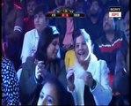 PWL 3 Day 11_ Ritu Phogat VS Vinesh Phogat at Pro Wrestling League 2018 _ Full Match