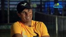 ATP - Acapulco 2019 - Rafael Nadal est de retour à Acapulco pour empocher un troisième titre