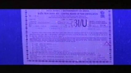 Kannada FULL Movie | Agni IPS | Kannada Movies Online | HD Kannada Movies