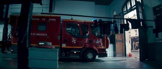 Sauver ou périr: Bande-annonce - Vidéo à la Demande d'Orange