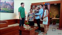 Live Streaming SCTV TV Stream TV Online Indonesia - Vidio.com - Google Chrome 26_02_2019 17.08.29