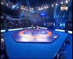 PWL 3 Day 8_ Vladmir VS Utkarsh kale Pro Wrestling League at season 3 _Highlight