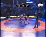 PWL 3 Day 10_ Jitender VS OmPrakash Pro Wrestling League at season 3 _Full Match