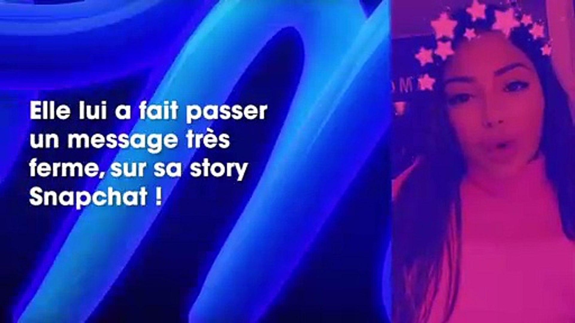 Maeva (Les Marseillais) : insultes, règlement de compte... Gros clash avec Astrid Nelsia !
