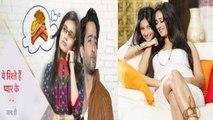 Shweta Tiwari's daughter Palak Tiwari all set to make debut in TV?: Check Out Here | FilmiBeat