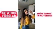 Tik Tok  Trend Video #5