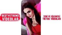 Tik Tok  Trend Video #7