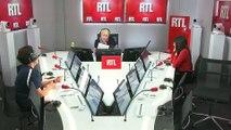 Les actualités de 12h30 - PSA va verser une prime de 3.810 euros aux petits salaires