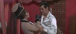 The Great Race (Part 1) - Tony Curtis Jack Lemmon Natalie Wood Peter Falk