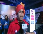 PWL 3 Day 17_ UP Dangal owner Sunny Katyal speaks over Pro Wrestling League seas