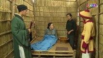 THVL | Cổ Tích Việt Nam: Cậu Bé Nước Nam (Phần 2) | Kênh 9E