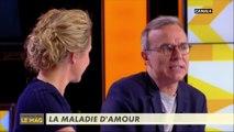 Avec l'auteur Philippe Besson - L'info du vrai du 25/02 - CANAL+
