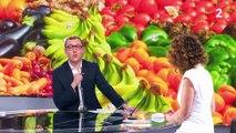 Alimentation : les prix des fruits et légumes grimpent
