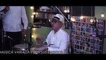 Son Cubano Bogota,musicos fiestas Bogota,3103171380