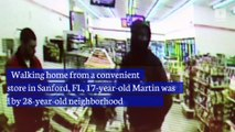 This Day in History: Trayvon Martin Is Shot and Killed