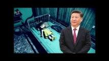 Devotion, le jeu vidéo d'horreur qui énerve les autorités chinoises