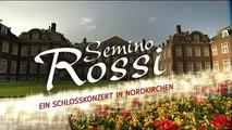 Semino Rossi   Bist du allein in dieser Nacht