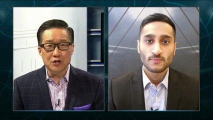 Shams Charania Explains the Issues With the Boston Celtics