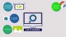 FUN-MOOC : Données et Algorithmes