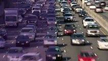 VIDÉO - La circulation différenciée : comment ça marche ?