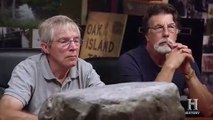 The Curse of Oak Island Season 6 Episode 14 S06E14 - Video