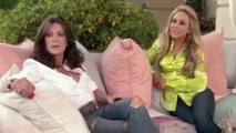 The Real Housewives of Beverly Hills #Season 9 Episode 3 #Sun and Shade in the Bahamas