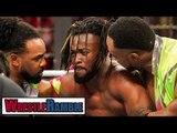 Kofi Kingston Vs Daniel Bryan At WrestleMania 35? WWE Elimination Chamber 2019 Review! | WrestleTalk