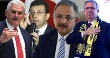Google, İstanbul, Ankara ve İzmir İçin Yerel Seçim Tahmini Açıkladı