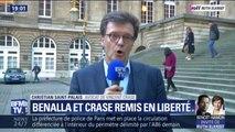 """Muriel Pénicaud, ministre du Travail, sur les manifestations des gilets jaunes: """"Je crois que les Français n'en peuvent plus"""""""