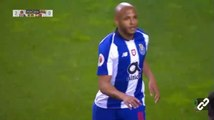 Brahimi : But en Coupe vs Braga