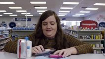 Shrill: Trailer (Official) • A Hulu Original