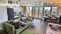 A vendre - Appartement - Versoix (1290) - 4 pièces - 114m²