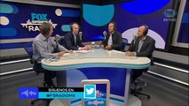 FOX Sports Radio: ¿Cuál es el equipo revelación del torneo mexicano?
