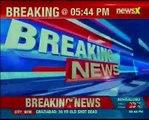 Delhi police files FIR against Chirag Patnaik; colleague files complaint
