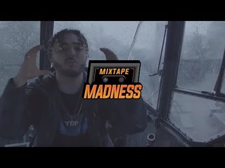 YoungBoyPsycho x Killablanco x #MostWanted Sav - Passion 2.0 (Music Video) | @MixtapeMadness
