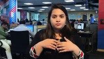Sadak 2_ Mahesh Bhatt returns to direction with Alia, Sanjay Dutt, Aditya Roy & Pooja Bhatt-starrer