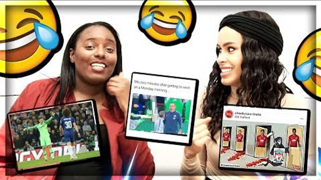 [NEW] Who's Got The Most Delusional Fans? | Wat U Sayin? Ft Pippa and Anita