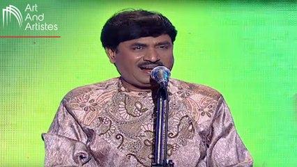 Main Diwana Hun | Munnawar Masoom | Qawwali |  Indian Music | Art And Artistes