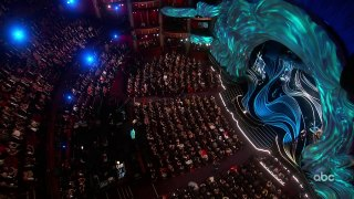 Dana Carvey and Mike Myers Introduce BOHEMIAN RHAPSODY