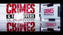 Crimes et fait divers - NRJ12 - la quotidienne - Jean-Marc Morandini - Sommaire du 27 février